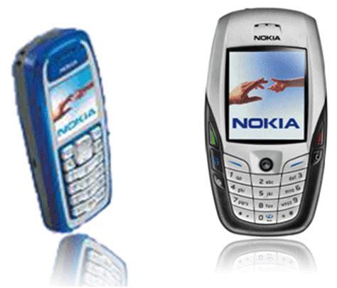 Hp Nokia Gsm Cdma Dual On dargombez teknologi masa kini hp dual mode cdma gsm gsm gsm