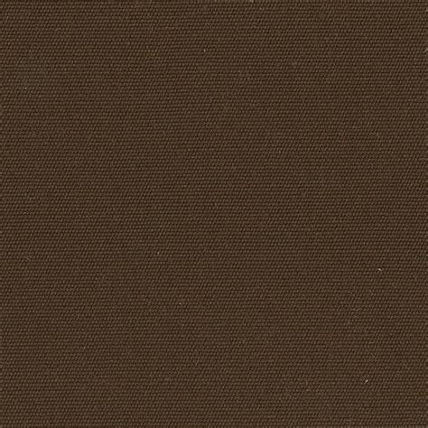 sunbrella awnings sunbrella true brown 4621 0000 awning marine fabric