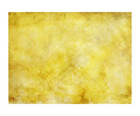 Vintage Yellow paper texture pack buy hi res textures vintage retro worn torn aged recycle