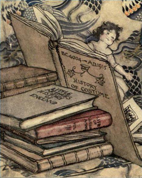 libro arthur rackham a life libros pools and book on
