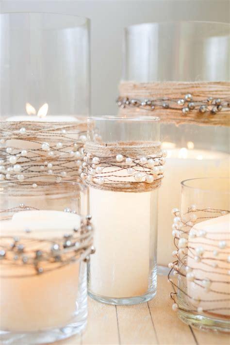Decorative Pearls For Vases Les 100 Meilleurs Id 233 Es D 233 Co Mariage 224 Faire Soi M 234 Me