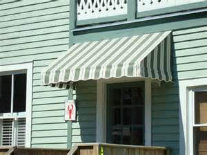 awnings by virginia canvas virginia canvas products