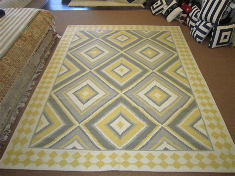 colony rug new wool flat weave area rugs colony rug provider of carpet products services and installations