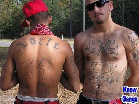 prison tattoos and their meanings caveman circus