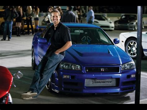 fast and furious nissan skyline fast furious tempts oc gearhead to illegally import