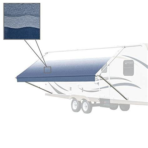 cheap rv awning fabric top 25 best rv awning fabric ideas on pinterest cer