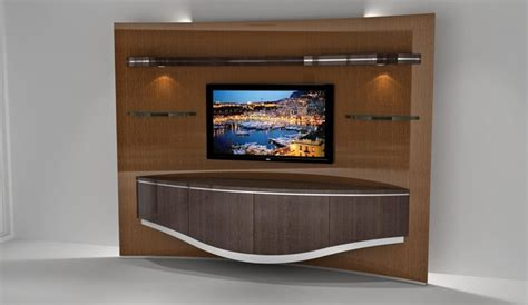 tv unit furniture wave tv unit media units contemporary furniture