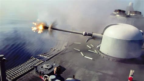 largest boat builder in the world italy is the largest builder of naval artillery in the