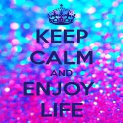 imagenes de keep calm and love your family keep calm wealthy working anywhere