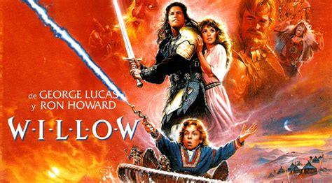 willow    tragically underrated film reelrundown