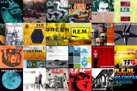 best rem songs r e m top 5 favorite songs part 1 that dandy classic