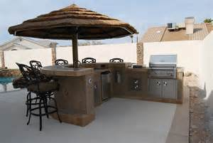 prefab outdoor kitchen island custom outdoor bar many buyer recommend this prefab image