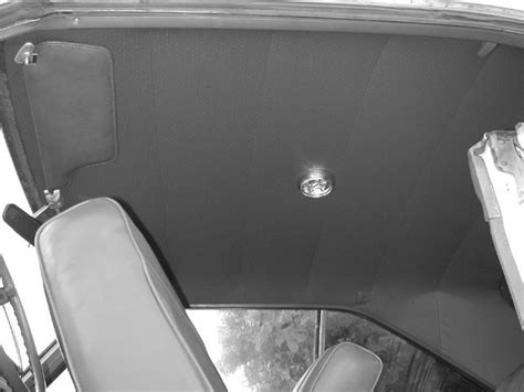 how to remove headliner from a 2005 maserati quattroporte service manual replace headliner in a 2010 dodge caliber headliner removal diesel bombers