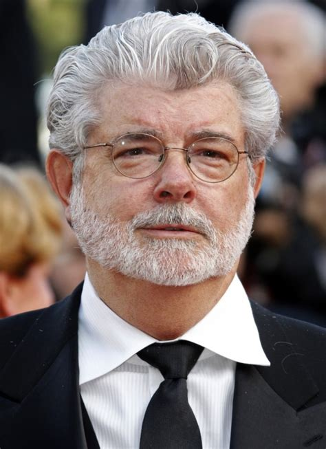 biography george lucas george lucas weight height and age starschanges com