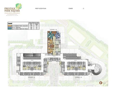 mla layout bannerghatta road apartments for sale in bannerghatta road bangalore