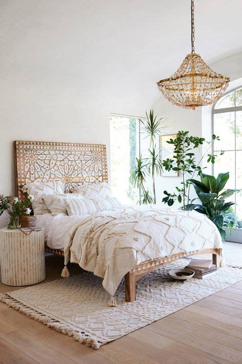 natural bedroom best 25 natural bedroom ideas on pinterest earthy