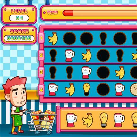 juego de comprar comida para cocinar juegos juego de comprar frutas y comida juegos