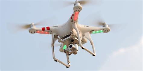 Drone Kamera Terbang maldrone bisa ambil alih quot drone quot yang sedang terbang kompas