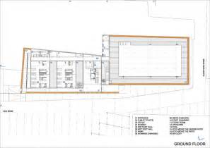 swimming pool design plans indoor swimming pool in toro vier arquitectos indoor swimming pools architecture and water