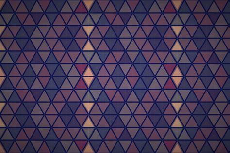 hipster pattern pinterest pattern hipster поиск в google patterns pinterest