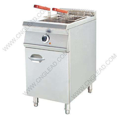 Kitchen Equipment On Sale Kitchen Equipment Henny Gas Chicken Pressure Fryer