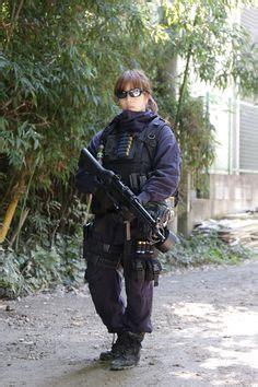 Termurah Bb Bullets Airsoft Mingyang Japan 0 40 G 0 40g 6mm Black zahal tactical n guns vests pouch bag and bags