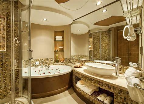 desain kamar seperti hotel desain kamar mandi mewah ala hotel bintang 5 rumah bagus
