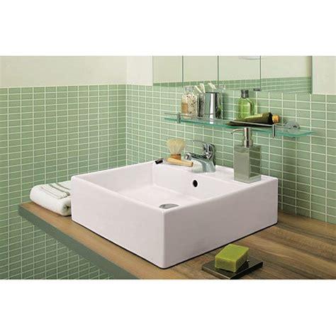 lavabo da appoggio bagno la classica ceramica si sceglie anche per i moderni lavabi