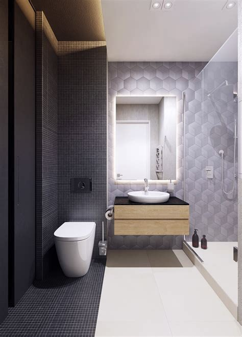 100 3 one bedroom apartments duplexes for