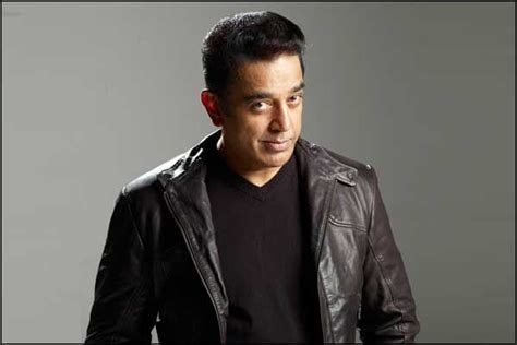 hey ram kamal hassan i always been a reluctant actor kamal hassan
