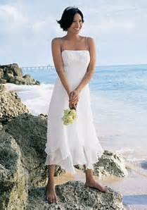 dresses for a summer wedding dresses to wear to a summer wedding 2015 dresses trend
