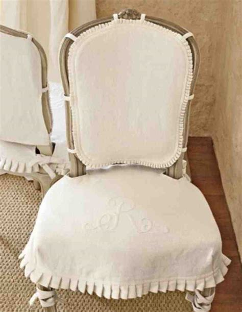 Dining Chair Cushion Cover Dining Room Chair Cushion Covers Decor Ideasdecor Ideas