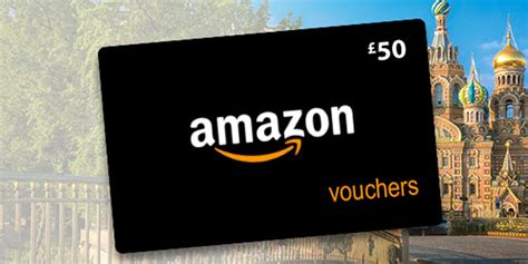 Win A Gbp Voucher From Fabulous Shop Zalando by Win A 163 50 Voucher To Spend On Your Next