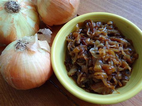 onion links onion link sleep bing images
