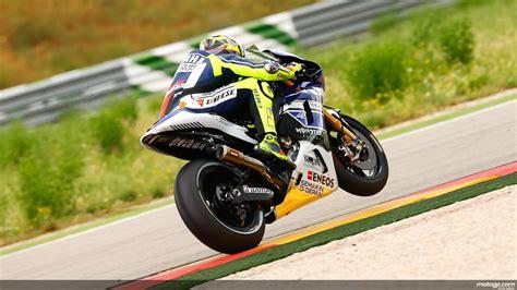 Motorrad Gp Rennen by Hintergrundbilder Sport Auto Fahrzeug Rennen Moto Gp