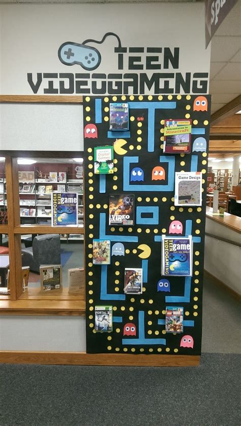 book display ideas 560 best library display ideas images on pinterest