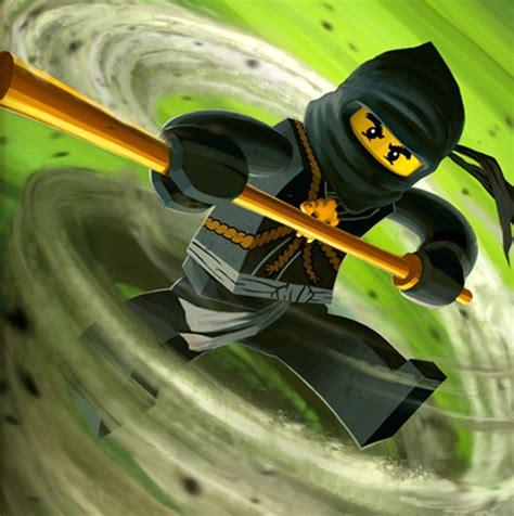 www ninjago ninjago ninjago photo 22924806 fanpop