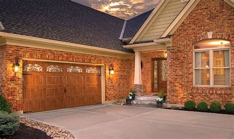 17 best images about clopay 17 best ideas about commercial garage doors on