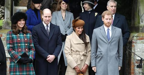 the royal family mom hopes iphone photo of royal family pays for daughter s