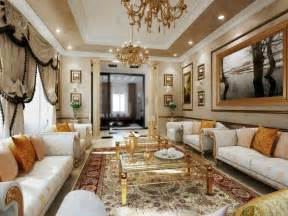 Classic Home Interior by Beautiful Classic Home Interiors Images Amp Pictures Becuo
