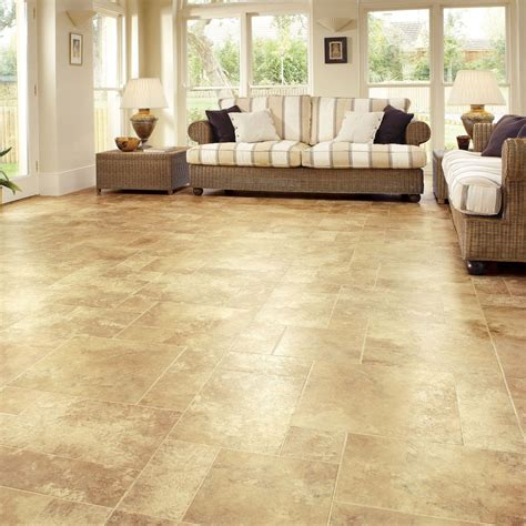 Floor Tiles For Living Room Peenmedia Com | best living room floor tiles peenmedia com