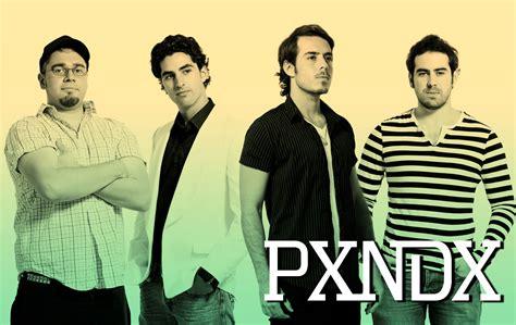 fotos de grupo panda wallpaper de pxndx logo de bonanza pxndx s