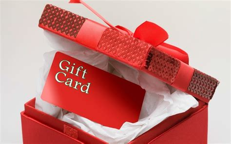 Gift Card Freebies - freebies and bonuses with gift card purchase from retailers and restaurants chicago