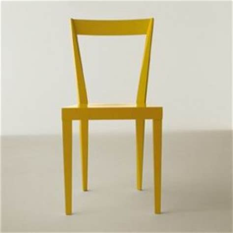 sedia livia gio ponti sedie vendita e produzione di sedie