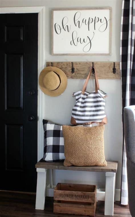 summer home  diy home decor home decor