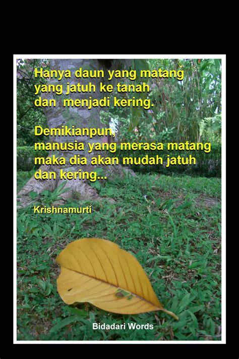 inspirasi motivasi ucapan motivasi motivator indonesia