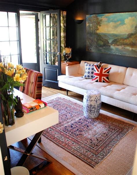 eclectic style home eclectic home design style characteristics