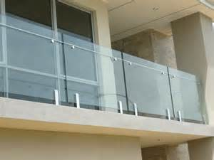 Buy Glass Balustrade At Perth Adelaide And Aus Wide