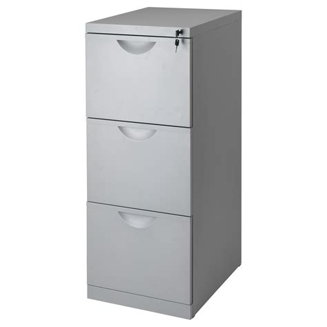 big lots file cabinet cabinet filing cabinets home office 2 locking