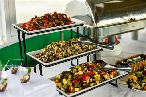 new year buffet catering 2017 new year buffet catering 2017 28 images 4 best chagne
